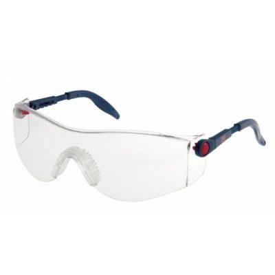 3M 2730 naočale Premium