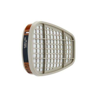 3M 6051 filter