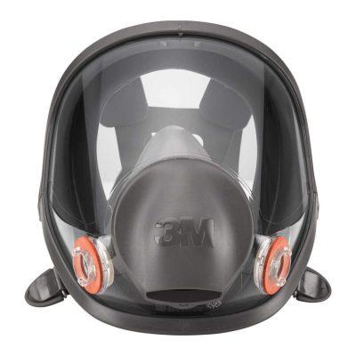 3M 6800 maska za cijelo lice