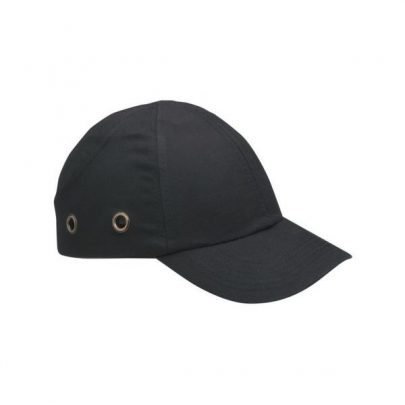 Duiker kapa zaštitna