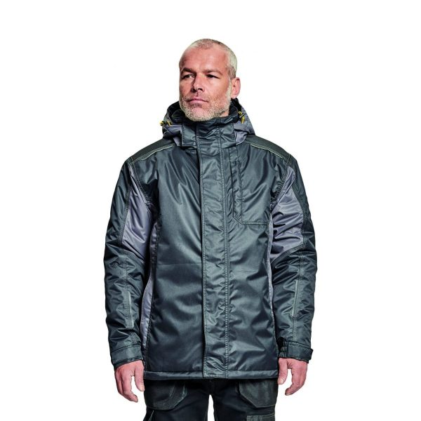 Dayboro zimska radna jakna