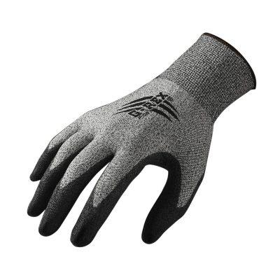 G-Rex P05 rukavice