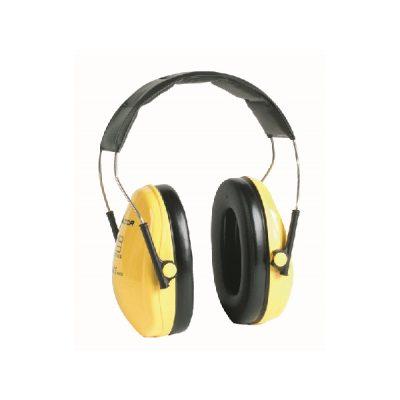 H510A-401-GU OPTIME