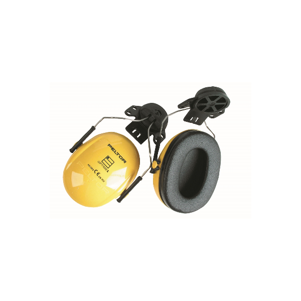 H510P3E-405-GU OPTIME I