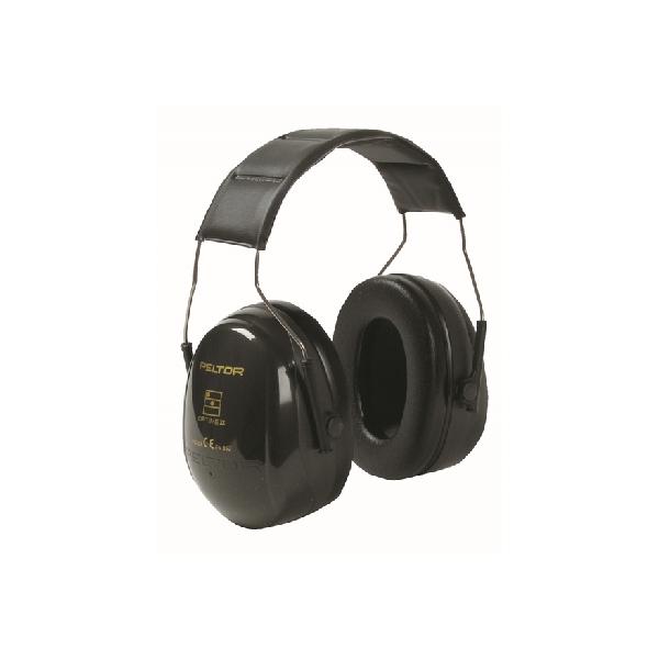 H520A-407-GQ OPTIME II