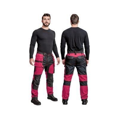 Keilor radne hlače