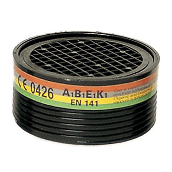 Filter A1B1E1K1