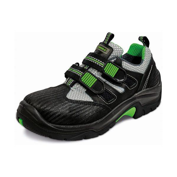 Bialbero sandala