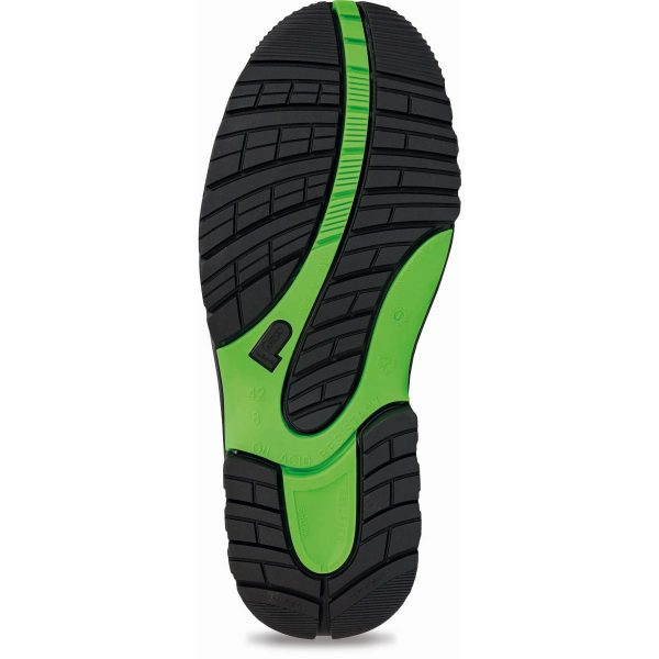 Bialbero sandala potplat