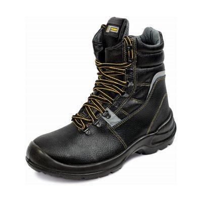 Tigrotto S3 CI visoke cipele