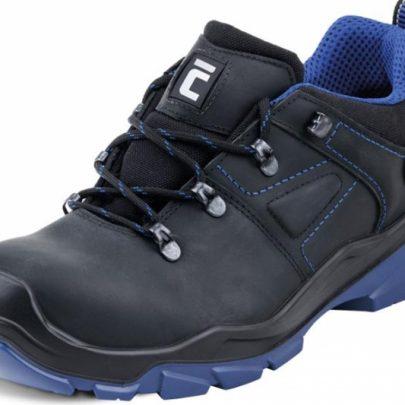 Cortina niske cipele