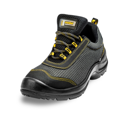 Sprint grey S1 cipele