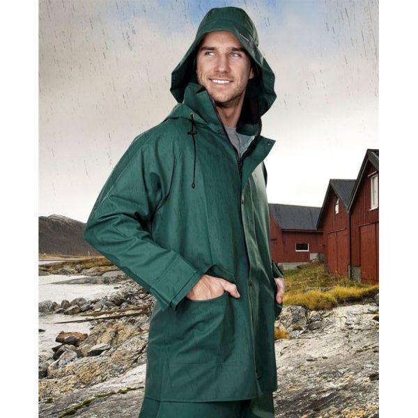 Ardon Aqua kišna jakna