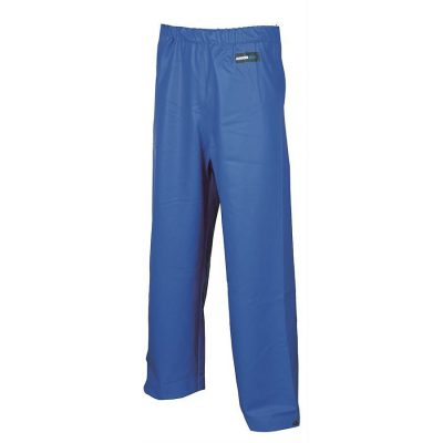 Ardon Aqua plave kišne hlače
