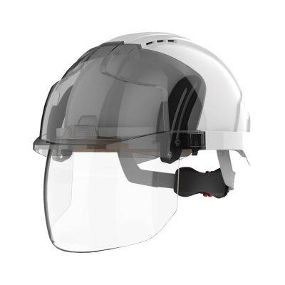 JSP Evo Vista Shield kaciga