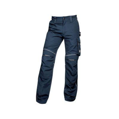 Ardon radne classic hlače plave