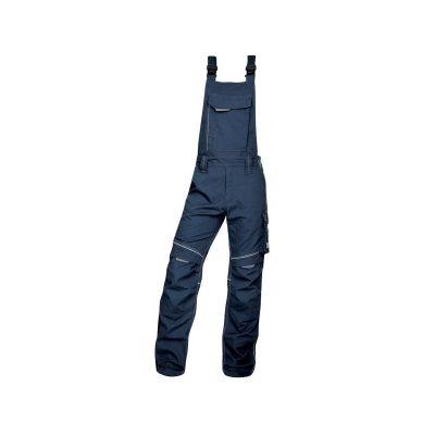 Ardon farmer hlače plave