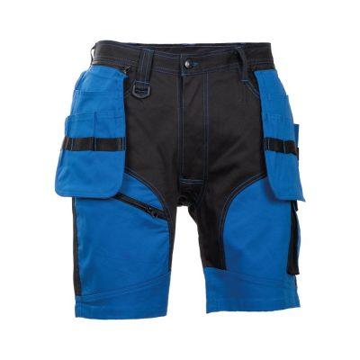 Keilor kratke radne hlače
