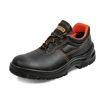 Ergon Beta S1P radne cipele