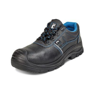 Raven XT S1 SRC cipele