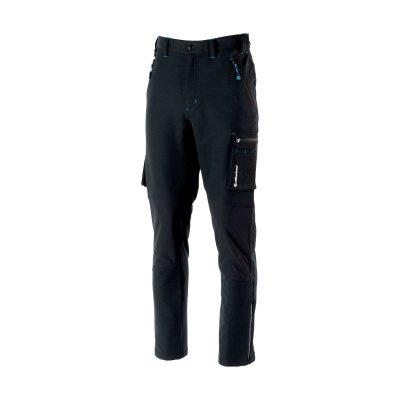Skill 4D hlače